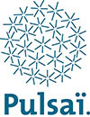 Pulsai